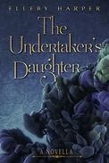 The Undertaker's Daughter
