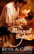 The Maxwell Ghost