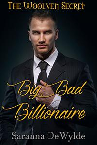 Big Bad Billionaire