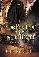 The Penitent Pirate