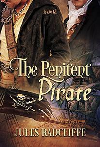 The Penitent Pirate