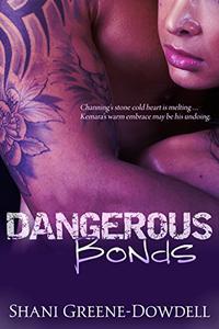 Dangerous Bonds