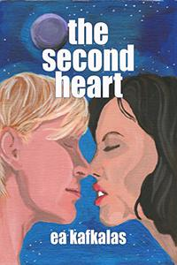 The Second Heart