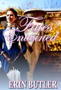 Fates Entwined: A Pride & Prejudice Variation