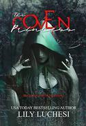 The Coven Princess