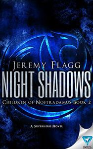 Night Shadows