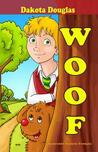 WOOF: A Body Swap Adventure