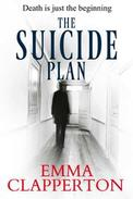 The Suicide Plan