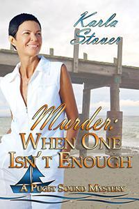 Murder, When One Isn't Enough