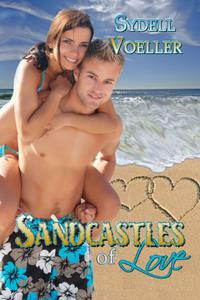 Sandcastles of Love