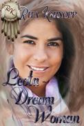 Leota - Dream Woman