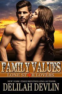 Family Values