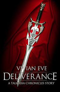 Deliverance: Talmassa Chronicles