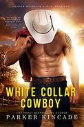White Collar Cowboy