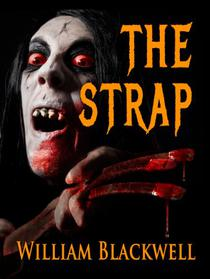 The Strap: A full-throttle journey inside the sights and sounds of Ecuador and a chilling chronicle of the ever-present dangers.