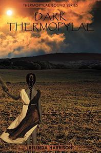Dark Thermopylae