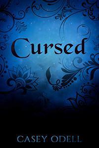 Cursed: