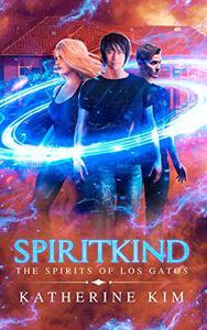 Spiritkind