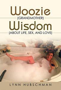 Woozie (Grandmother) Wisdom