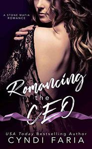 Romancing the CEO