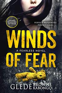 Winds of Fear: A gripping psychological thriller
