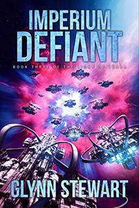 Imperium Defiant
