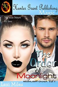 The Order of Moonlight