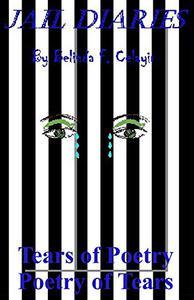 Jail Diaries