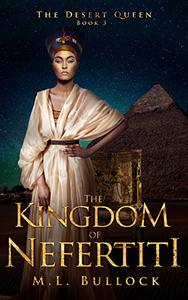 The Kingdom of Nefertiti