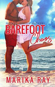 Barefoot Chaos