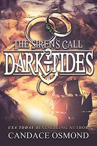 The Siren's Call: A Time Travel Fantasy Romance