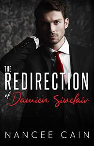 The Redirection of Damien Sinclair