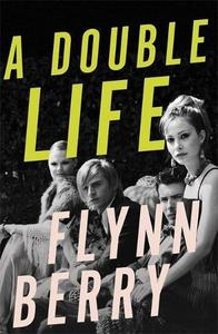 A Double Life: An edge-of-your-seat thriller about the weight of guilt and the price of revenge