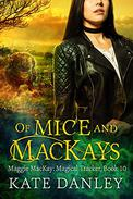 Of Mice and MacKays