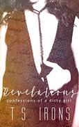 Revelations: Confessions of a Dirty Girl