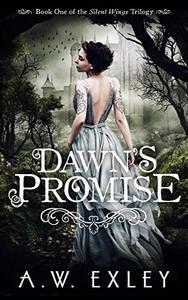 Dawn's Promise