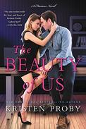 The Beauty of Us: A Fusion Novel