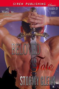 Beloved Fate [Hands of Fate 1]