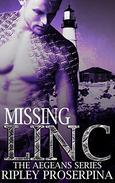 Missing Linc