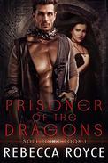 Prisoner Of The Dragons