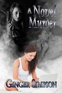 A Novel Murder