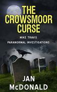 The Crowsmoor Curse