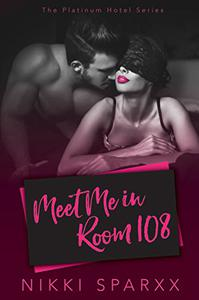 Meet Me in Room 108