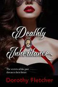 Deathly Inheritance