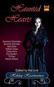 Haunted Hearts I