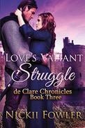 Love's Valiant Struggle