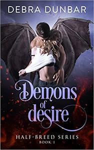 Demons of Desire