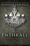 Enthrall  (Book 1)