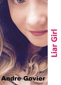 Liar Girl