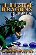The Brigstowe Dragons